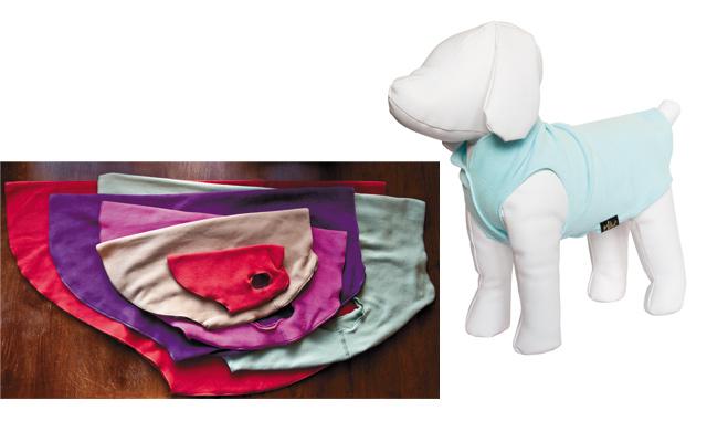 Cocobear-Dog-Fleece