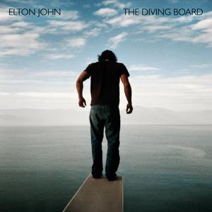 Diving-Board