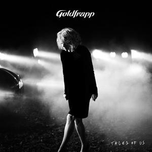Goldfrapp-TalesofUs