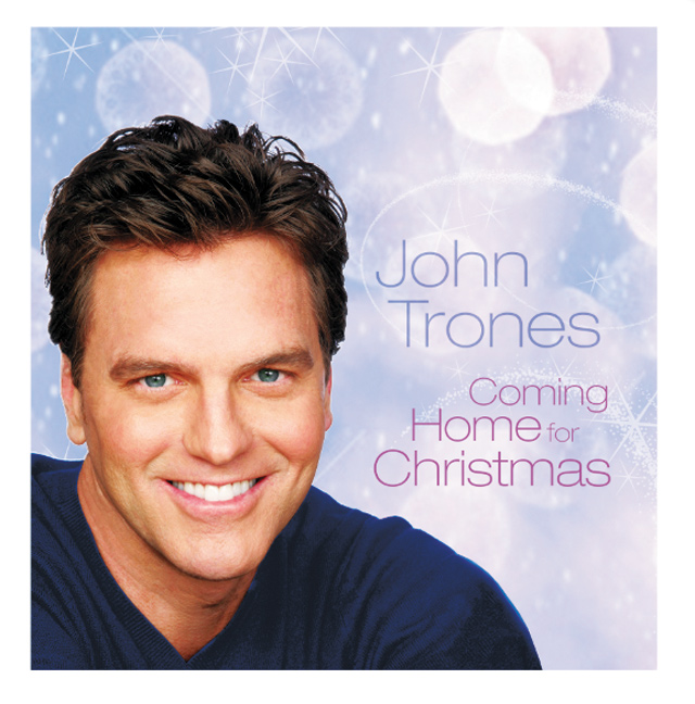 John-Trones-CD