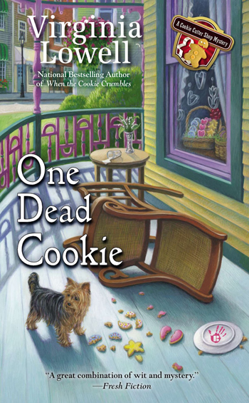 One_Dead_Cookie