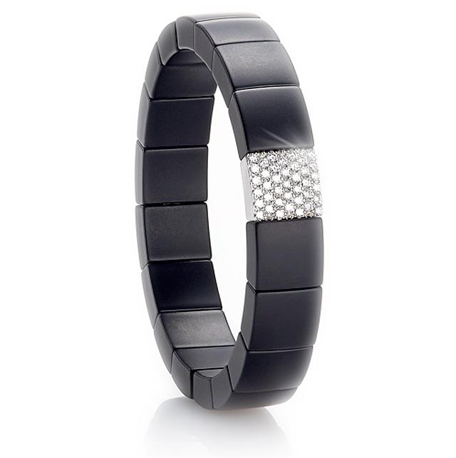 Roberto-DeMeglio-Signature-Bracelet