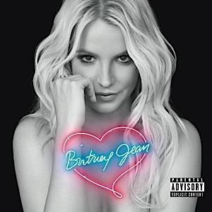 Britney Speas