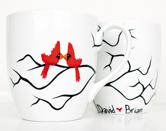 Gift-Guide-Gay-Love-Birds-Coffee-Mugs-Screen-shot