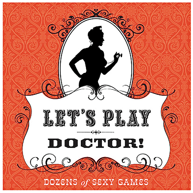Gift-Guide-Let's-Play-Doctor-Screen-shot