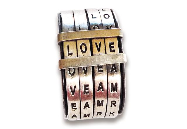 Gift-Guide-Love-Ring
