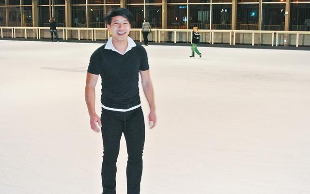 Tam-Bui-Ice-Skater1