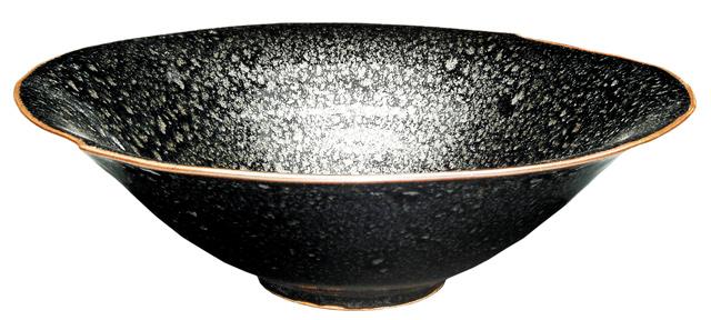 American-Craft-TAKASHI-ICHIHARA