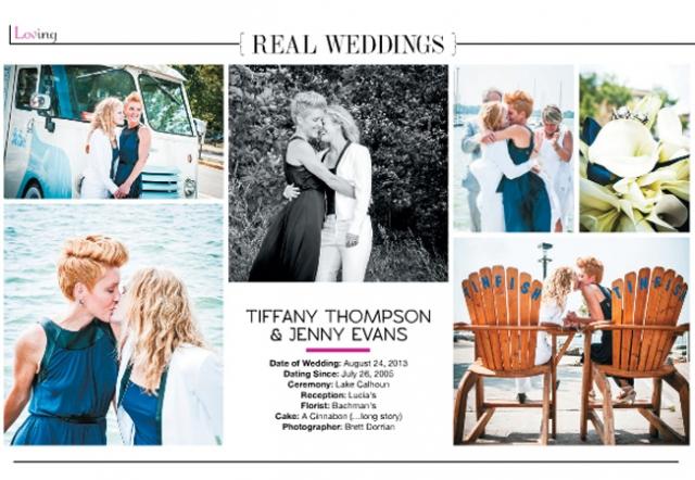 Real-Weddings-Spring