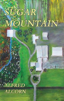 Sugar Mountain