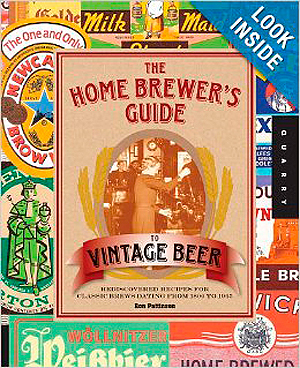 The-Home-Brewers-Guide-to-Vintage-Beer