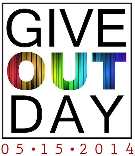 giveouetday2014logo