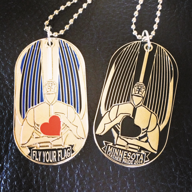 Leather-2014_dogtags