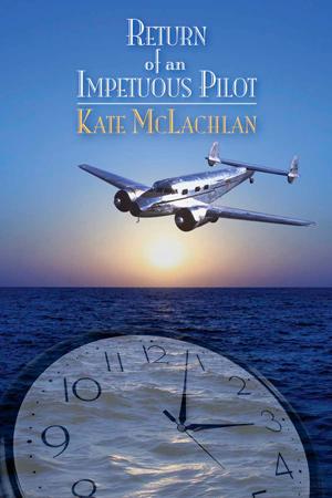 Return-of-an-Impetuous-Pilot