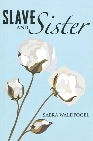 Slave-and-Sister