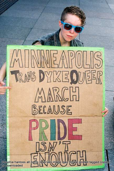 dyke march 01 copyright 2014 sophia hantzes all rights reserved