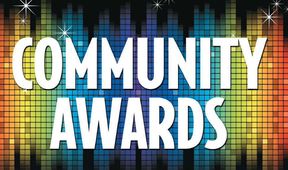 2019 Lavender Community Awards Nominations