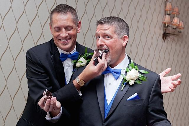 Studio: Complete Weddings + Events. Photographer: Heidi M. Garrido of HM Photography LLC