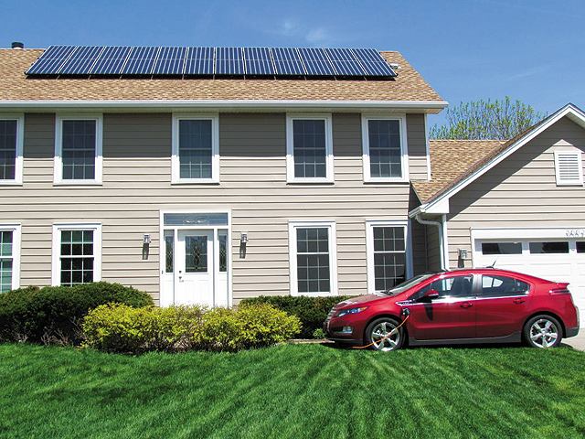 Photo courtesy of Energy Concepts, Inc.