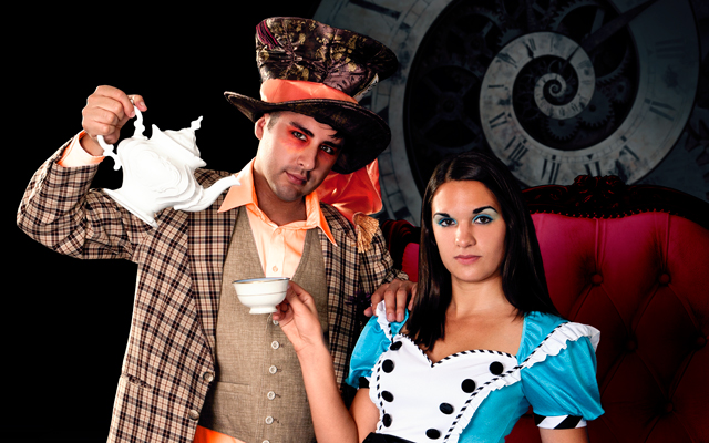 Alice-Mad-Hatter-Alice