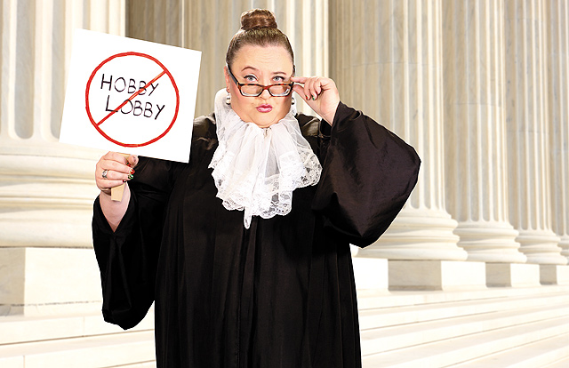 Judge-Ruth-Bader-Ginsburg
