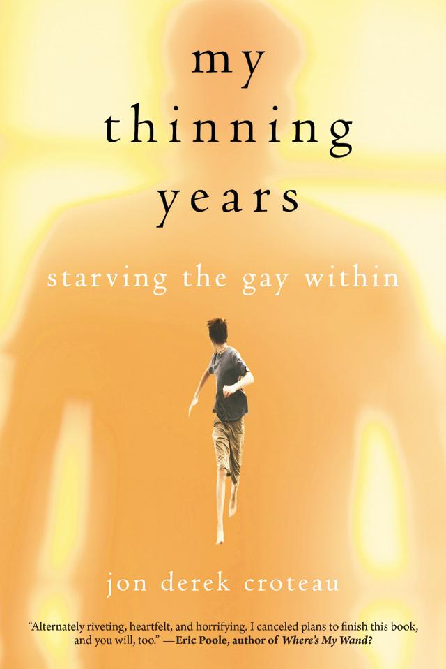 My-Thinning-Years