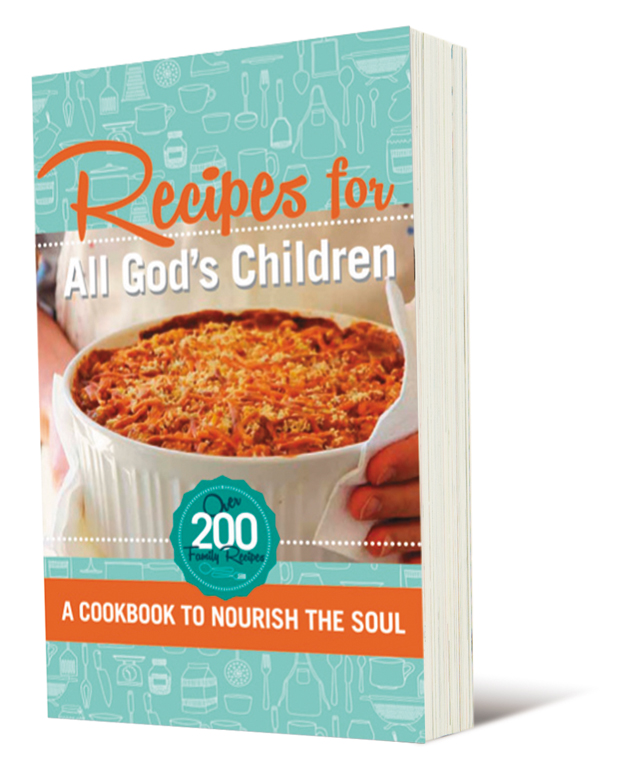 Advertisers Recipes