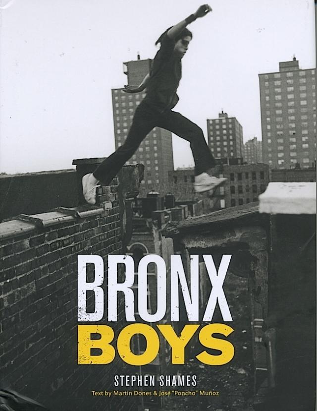 Bronx_Boys