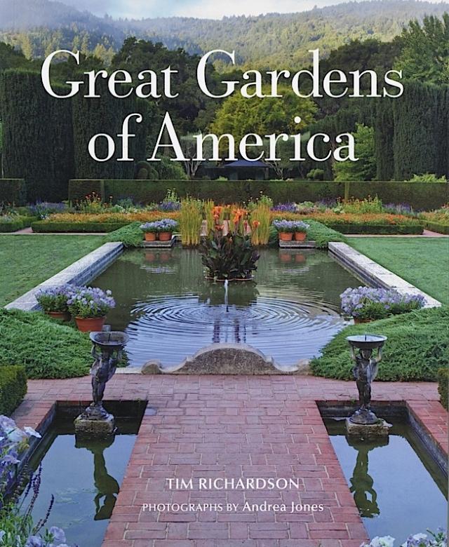 Great_Gardens_of_America
