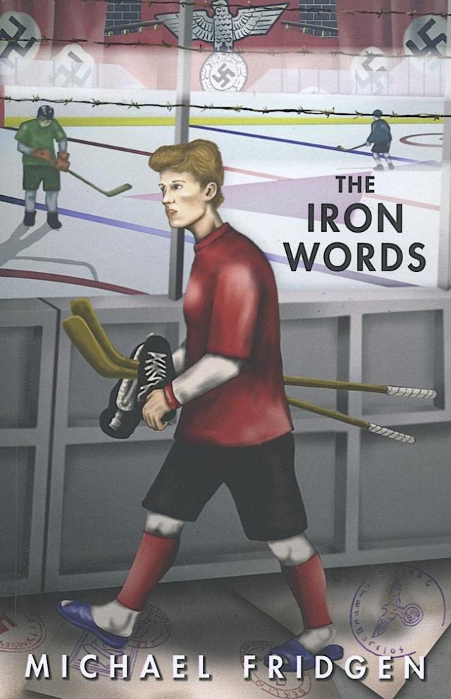 Iron_Words