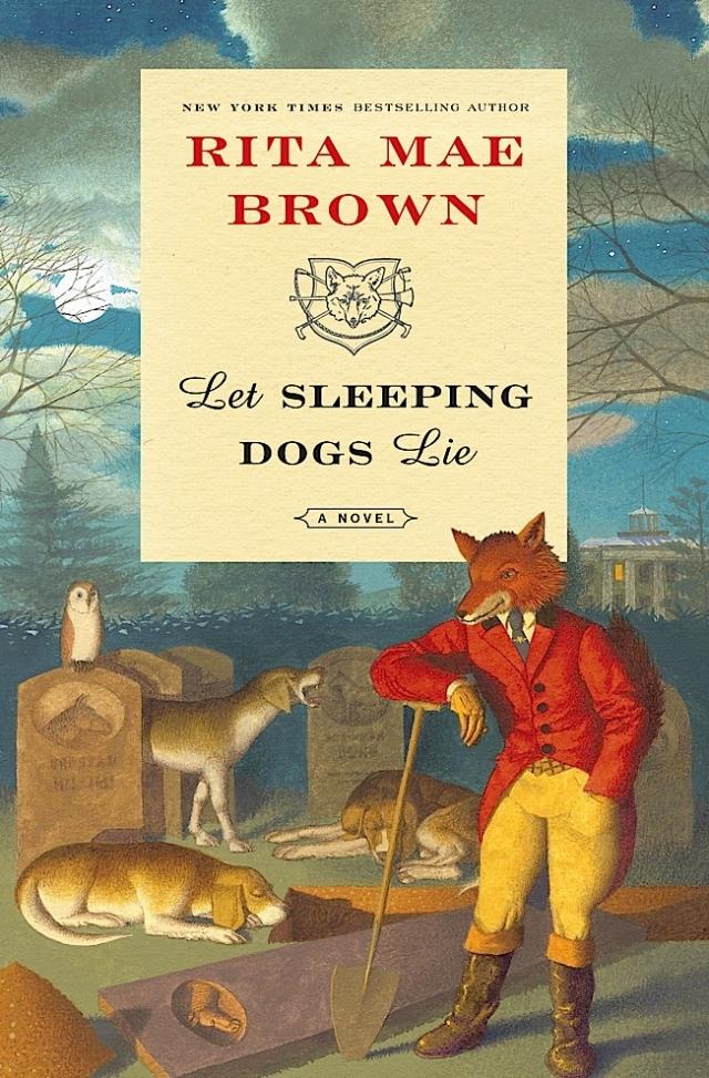 Let_Sleeping_Dogs_Lie