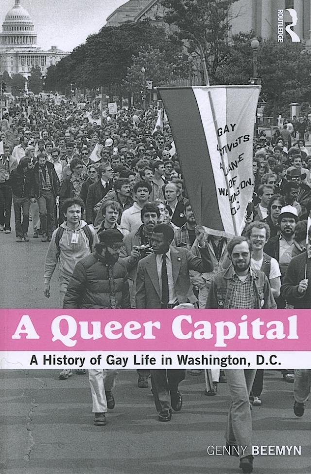 Queer_Capital