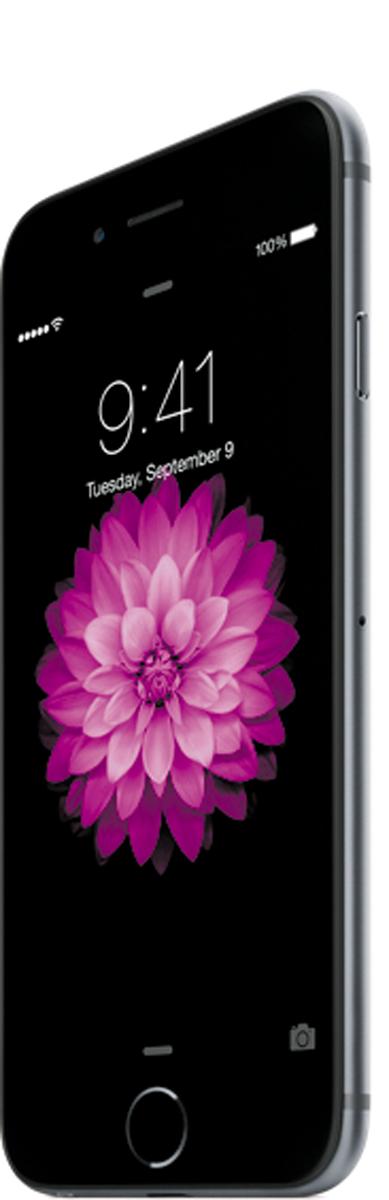 Stern iphone6