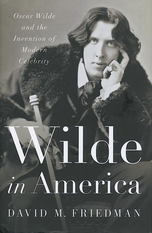 Wilde_in_America