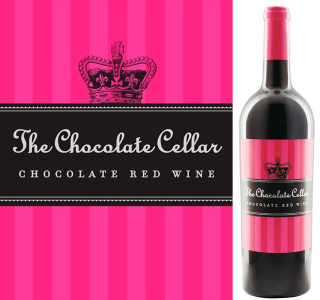 Chocolate-Cellar-Wine