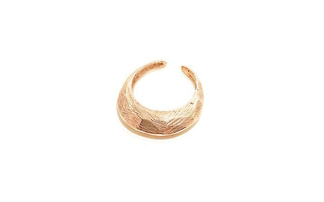 Marketplace 3 Lauren Neal - Plateau Ring 1