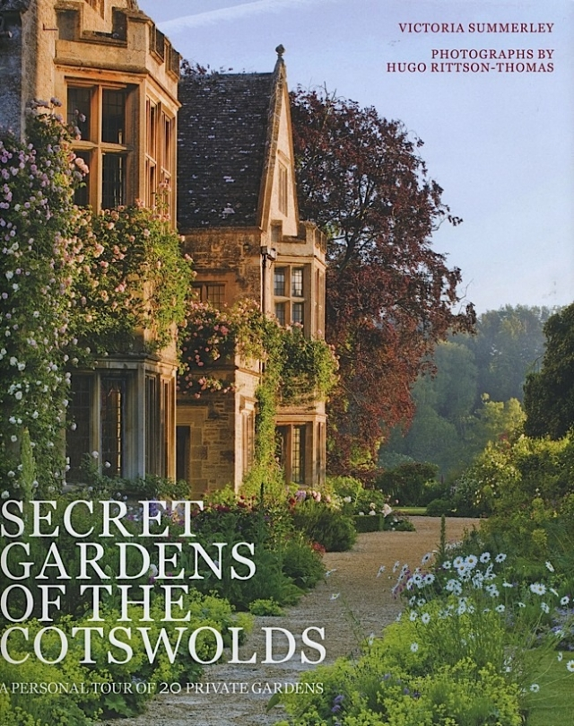 Secret+Gardens+of+the+Cotswolds