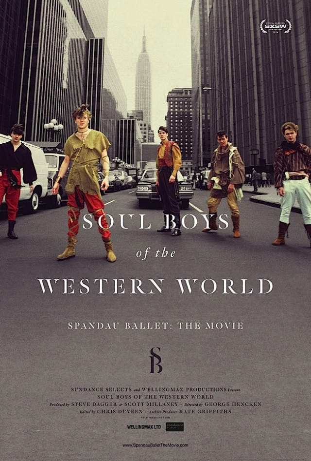 SoulBoys_poster_final-lo