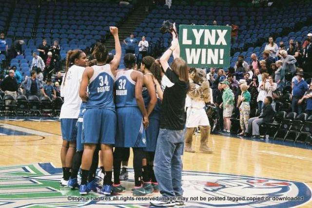 74 lynx team copyright 2015 sophia hantzes all rights reserved