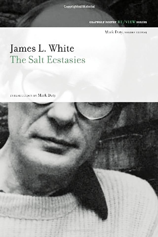 James-White-Salt-Ecstacies