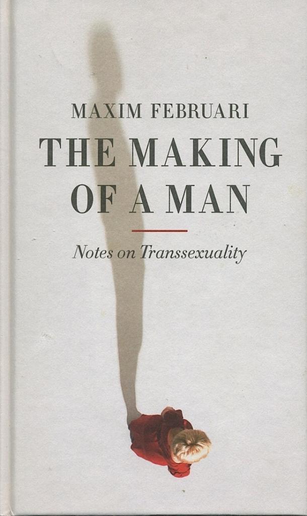 Making of a Man
