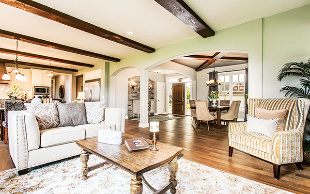 Parade-of-Homes-Great-Room