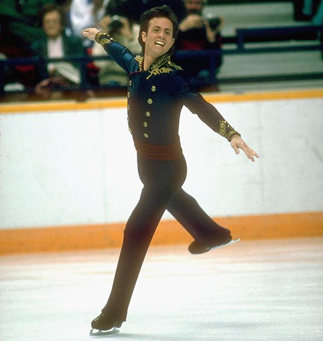 Photo courtesy of Skating Magazine