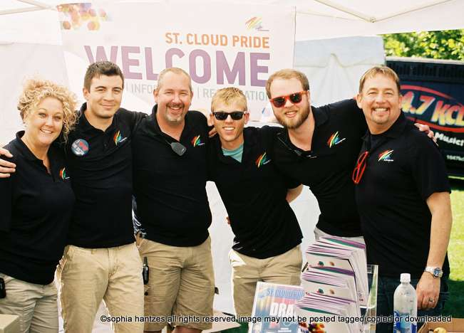 st cloud pride 10 copyright 2015 sophia hantzes all rights rights