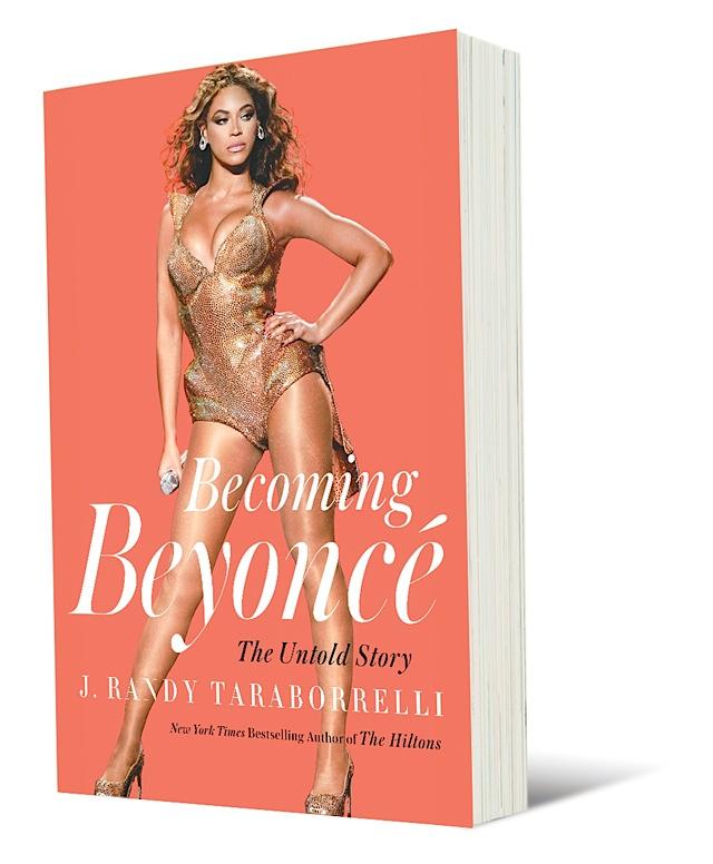 Shane_Beyonce