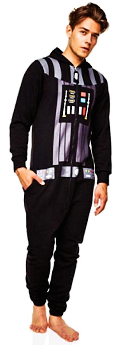 Traynor Star Wars Onesie
