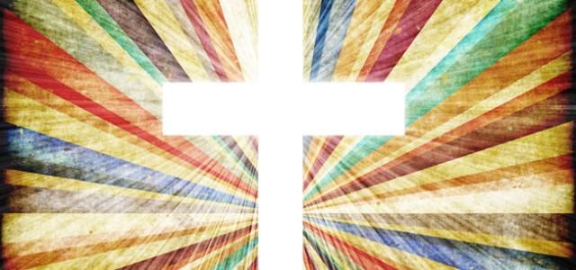 Lav-Faith