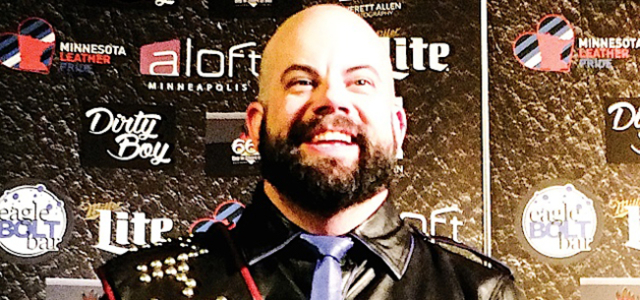 2016-Mpls-Mr-Leather-feature