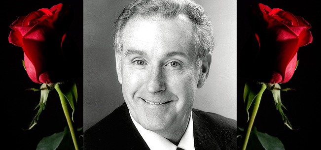 Tim Campbell (1939-2015)