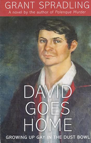 David Goes Home
